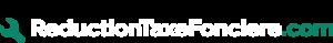www.reductiontaxefonciere.com - Reduction Taxe Fonciere